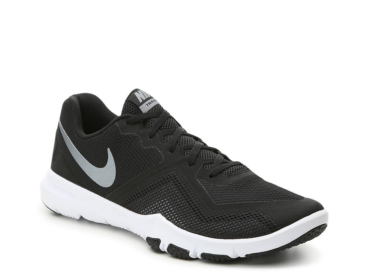 bcdb09468189f2 Nike Flex Control II Training Shoe - Men s Men s Shoes