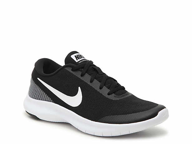 nike roshe slip on womens review on armpit incision