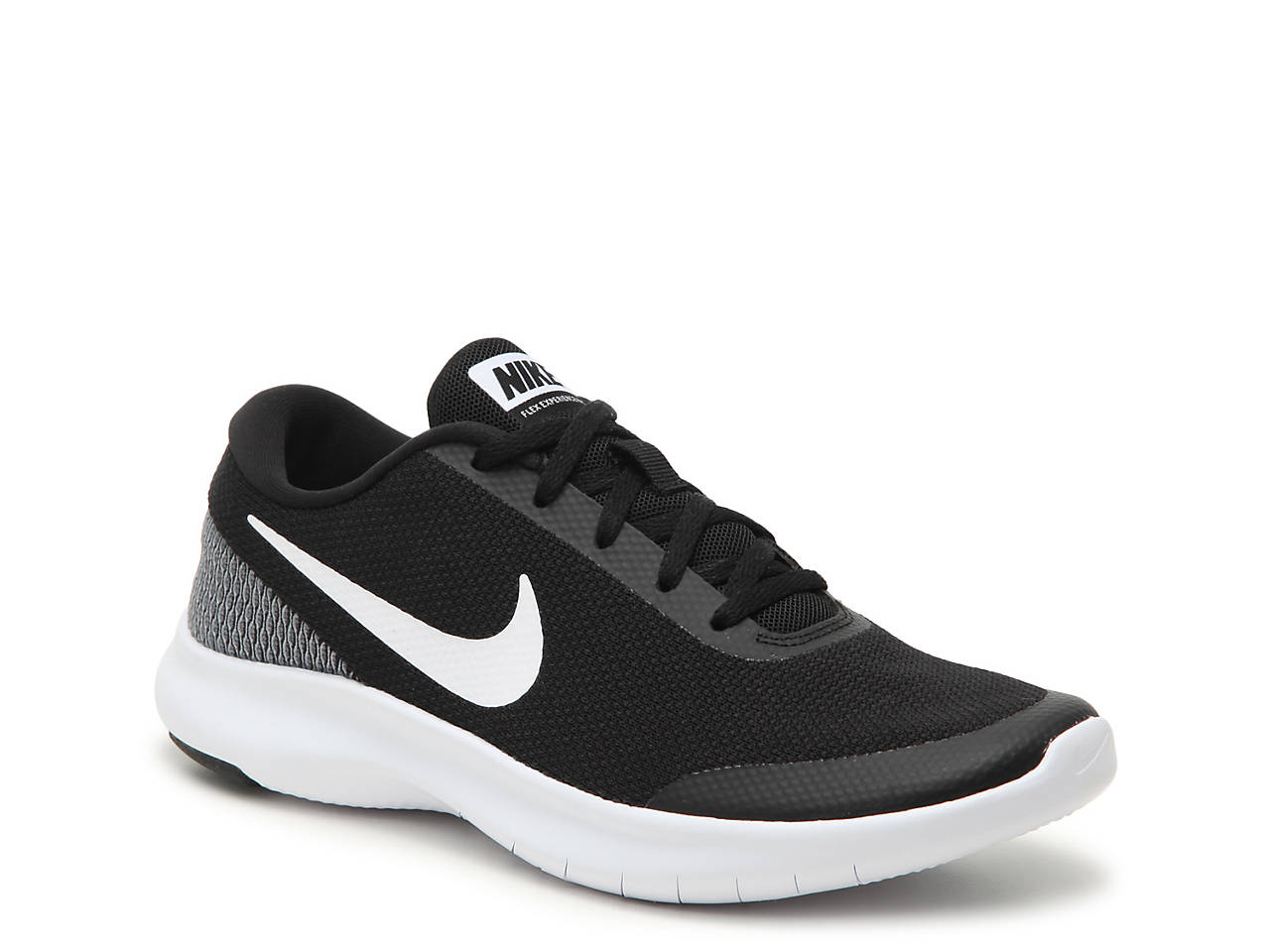 Nike Flex Experience RN 7 Sneaker Official Enjoy For Sale Store Cheap Price 1JarkXbv