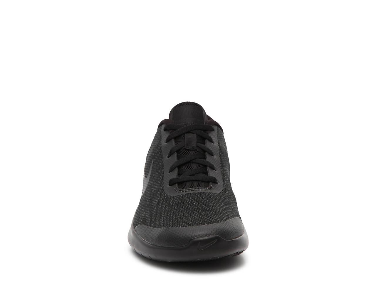 82212fac43288e Nike Flex Experience RN 7 Lightweight Running Shoe - Women s Women s ...