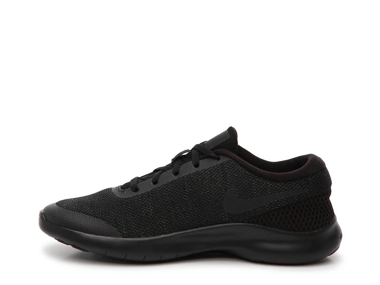 save off 14645 0bced Flex Experience RN 7 Lightweight Running Shoe - Women s. next