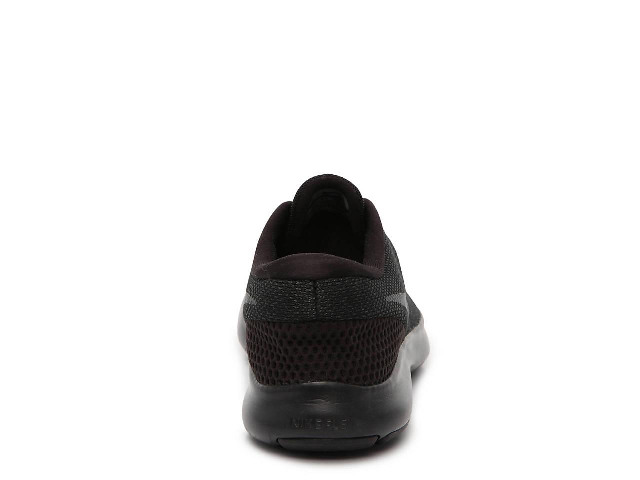 a39558399a2 Nike Flex Experience RN 7 Lightweight Running Shoe - Women's Women's ...