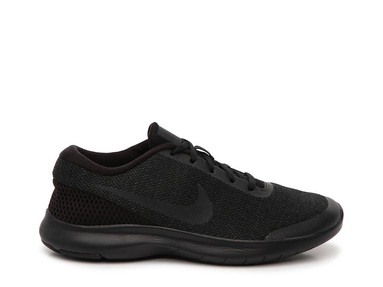 3c44ef76232c Nike Flex Experience RN 7 Lightweight Running Shoe - Women s Women s ...