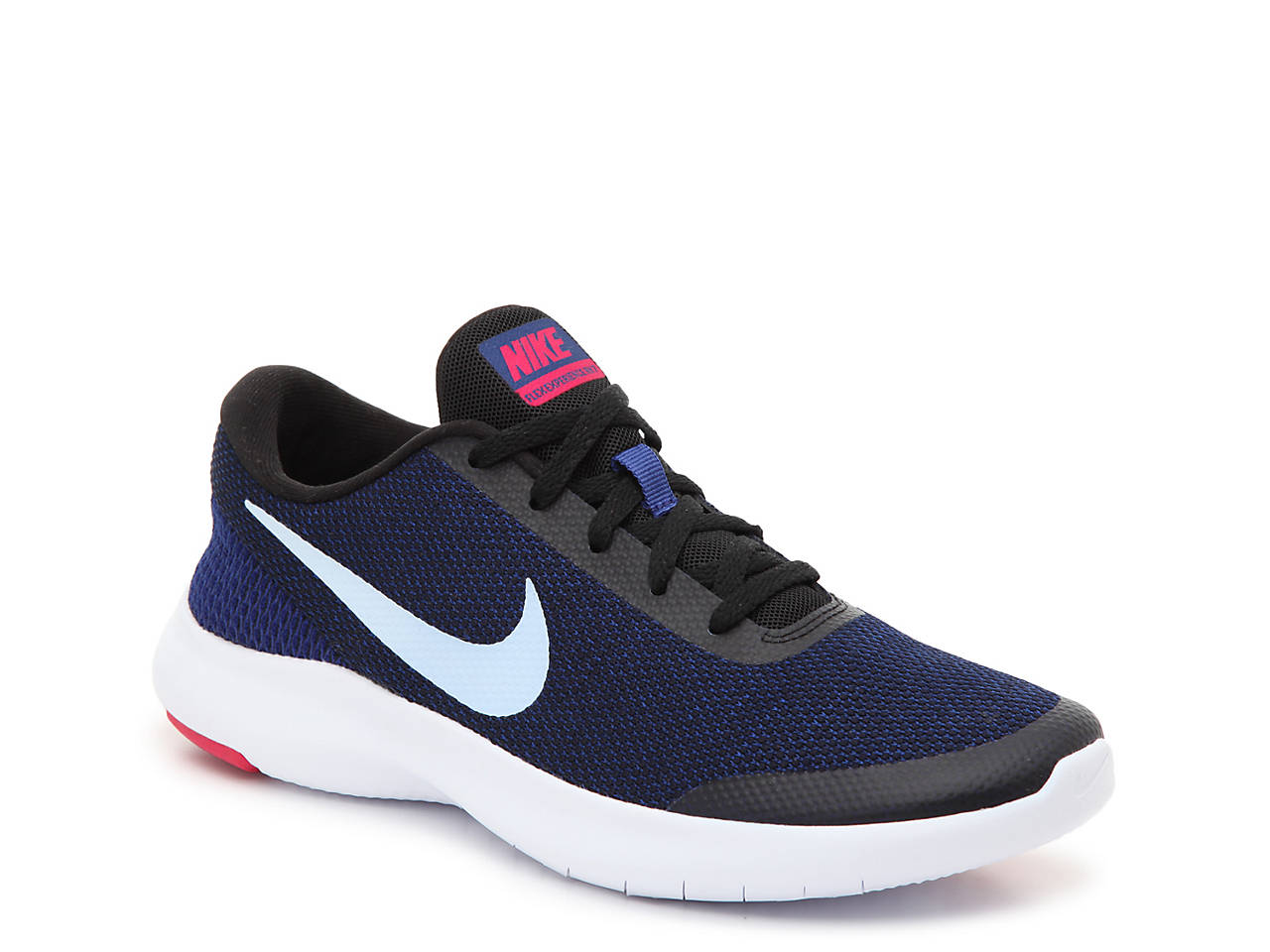 Nike Flex Experience RN 7 Lightweight Running Shoe - Women s Women s ... 355496419f