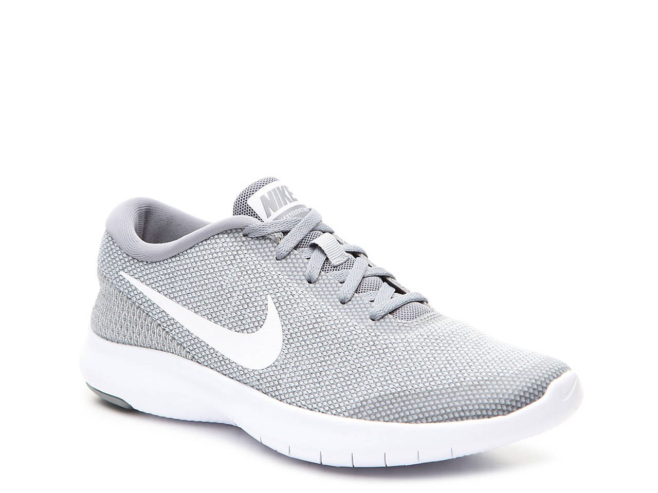 separation shoes eca01 e114c Nike. Flex Experience RN 7 Lightweight Running Shoe - Women s