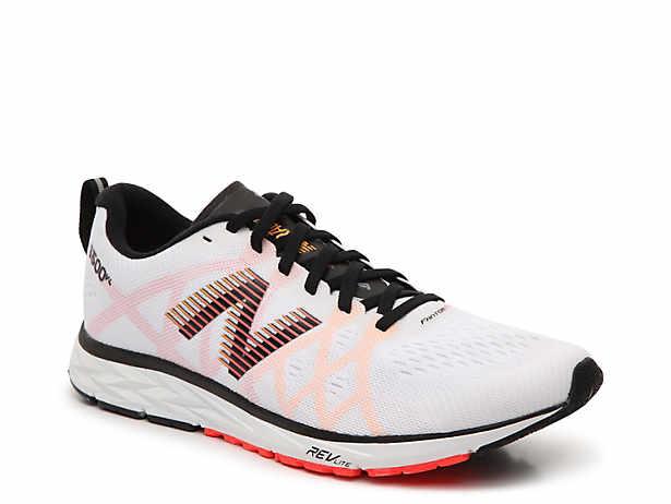 greece nike free 3.0 print mens running shoe zone 4dfb5 f88f4 ce03afbab