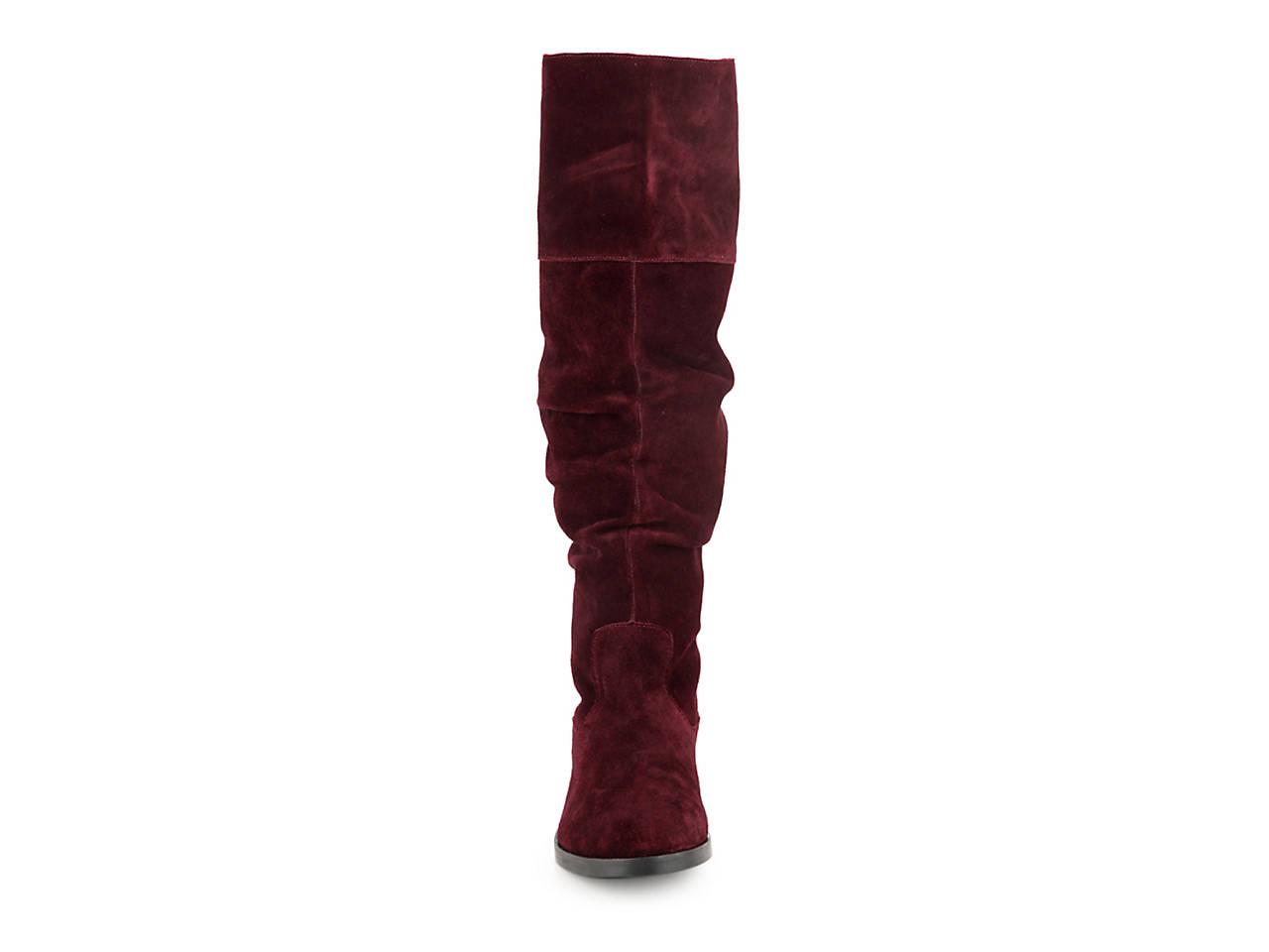 2421e50478d Steve Madden Balen Boot Women s Shoes