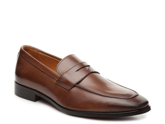 fa1d43028c23 Men's Loafers, Slip-Ons, and Moccasins | DSW