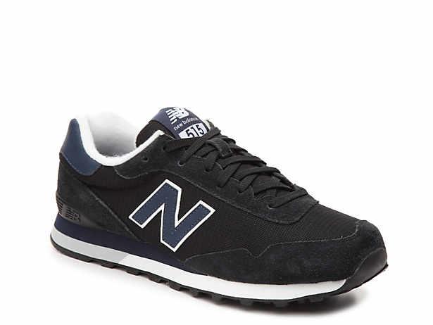 New Balance. 515 Retro Sneaker - Men\u0027s. $69.99 � 515 Retro Sneaker - Men\u0027s
