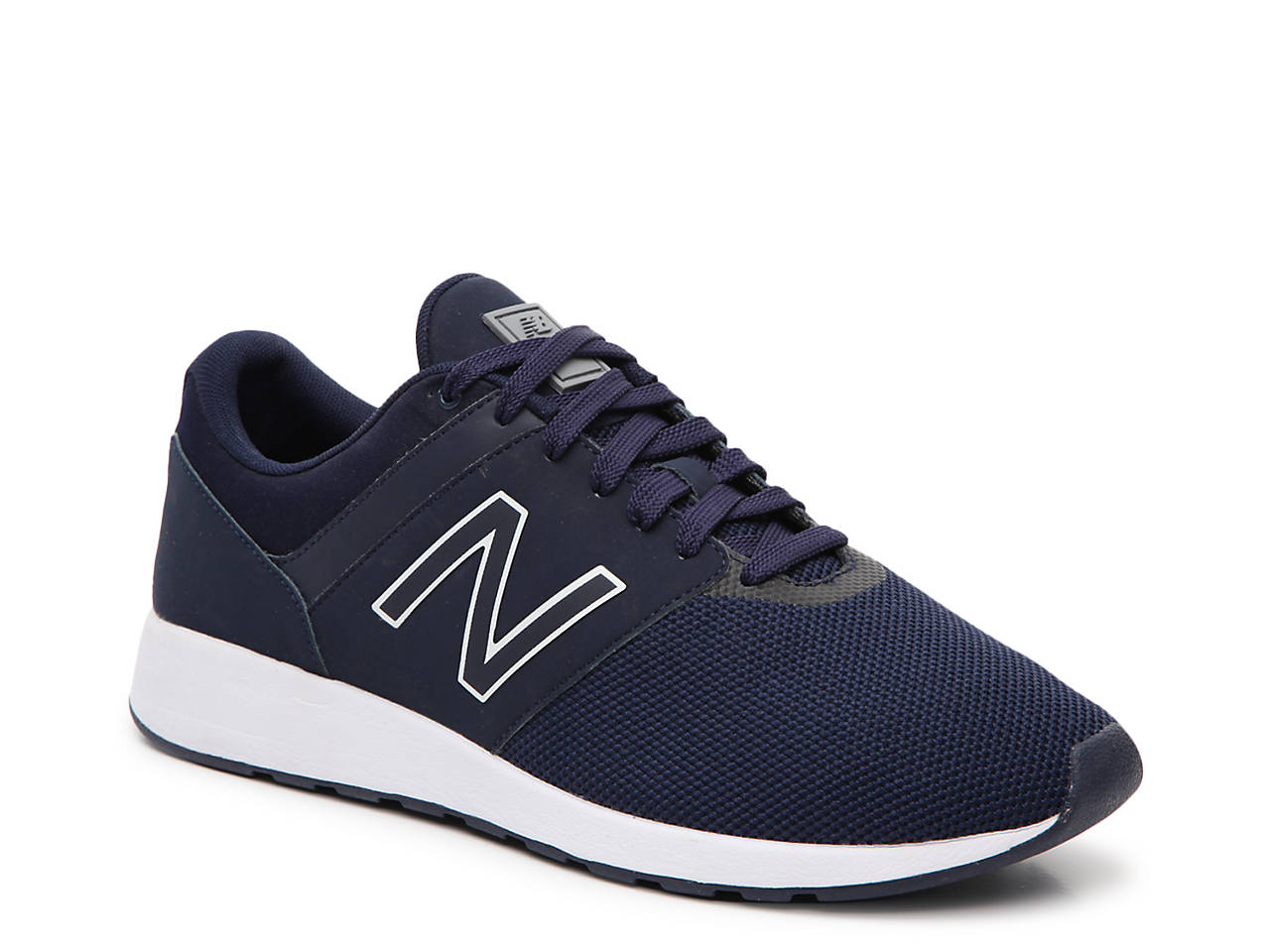 brand new 9ce12 d01a5 Dsw Men s New Sneaker 24 Balance Shoes xcOAWqFvw
