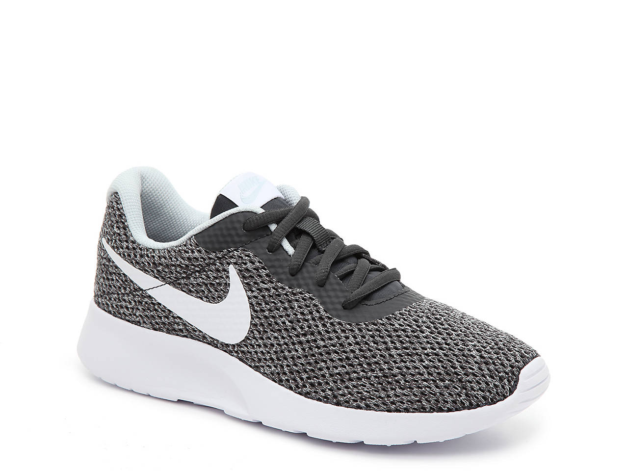 nike sneakers shoes offer