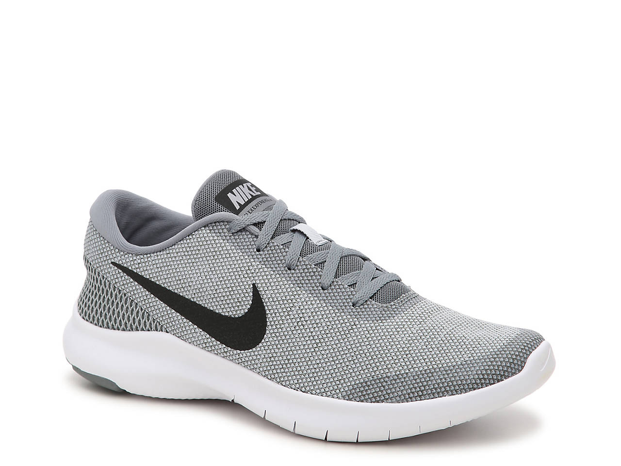 6c4dd451c5d Nike Flex Experience RN 7 Running Shoe - Men s Men s Shoes