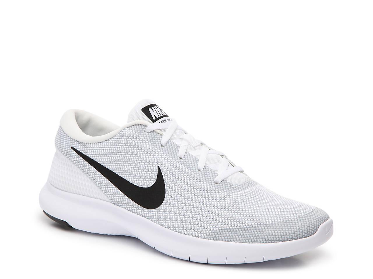 ... Nike Mens Flex Run Lightweight Running Shoe Lightweight Athletic Mens  Shoes - DSW; Flex Experience RN 7 Running Shoe - Mens ...