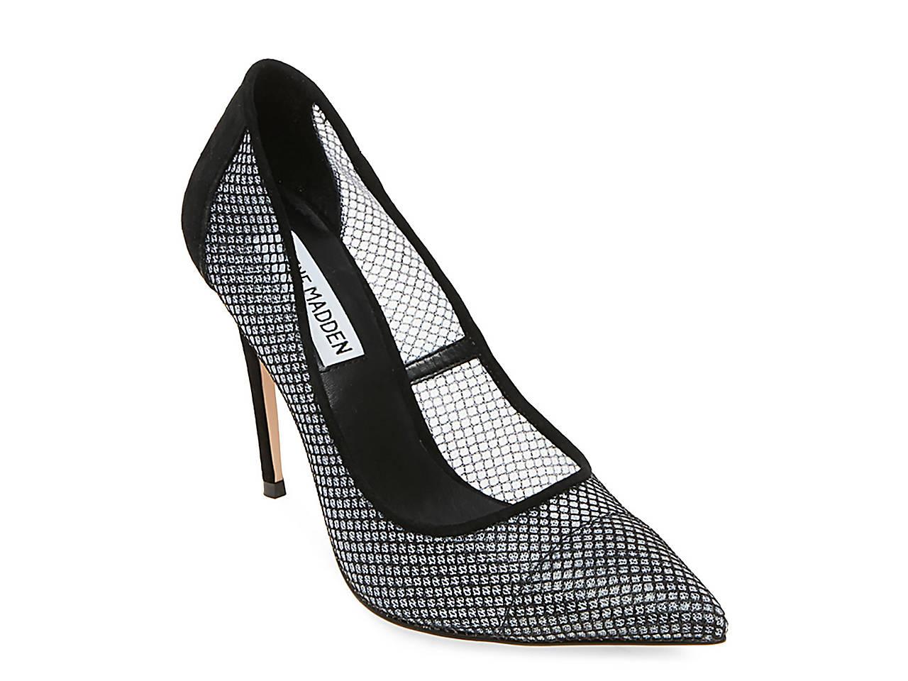 56d25d62b415 Steve Madden Darling Pump Women's Shoes | DSW