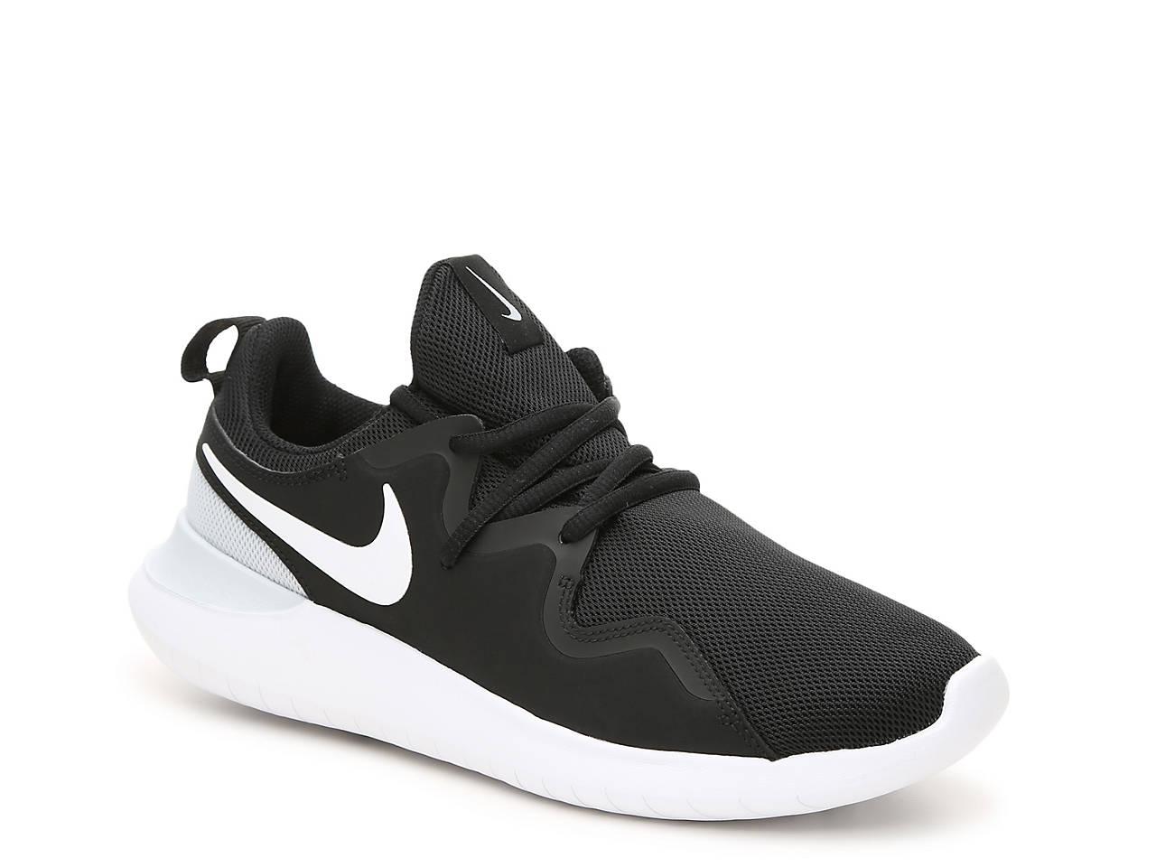 375ae0ef4 Nike Tessen Sneaker - Women's Women's Shoes | DSW