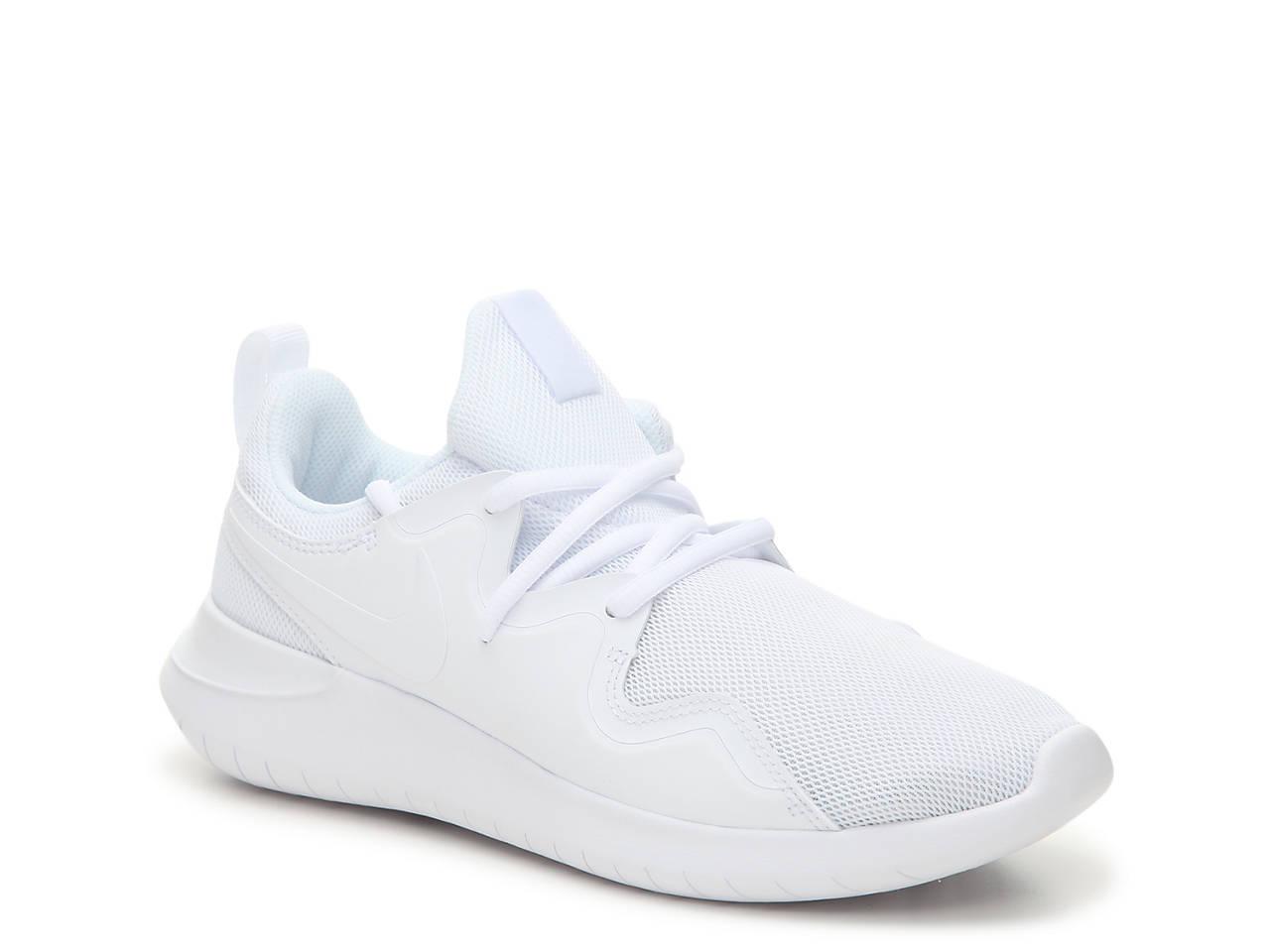 81bf4e3028a Nike Tessen Sneaker - Women s Women s Shoes