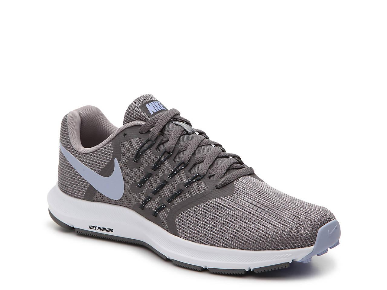 Run Swift Running Shoe Women S