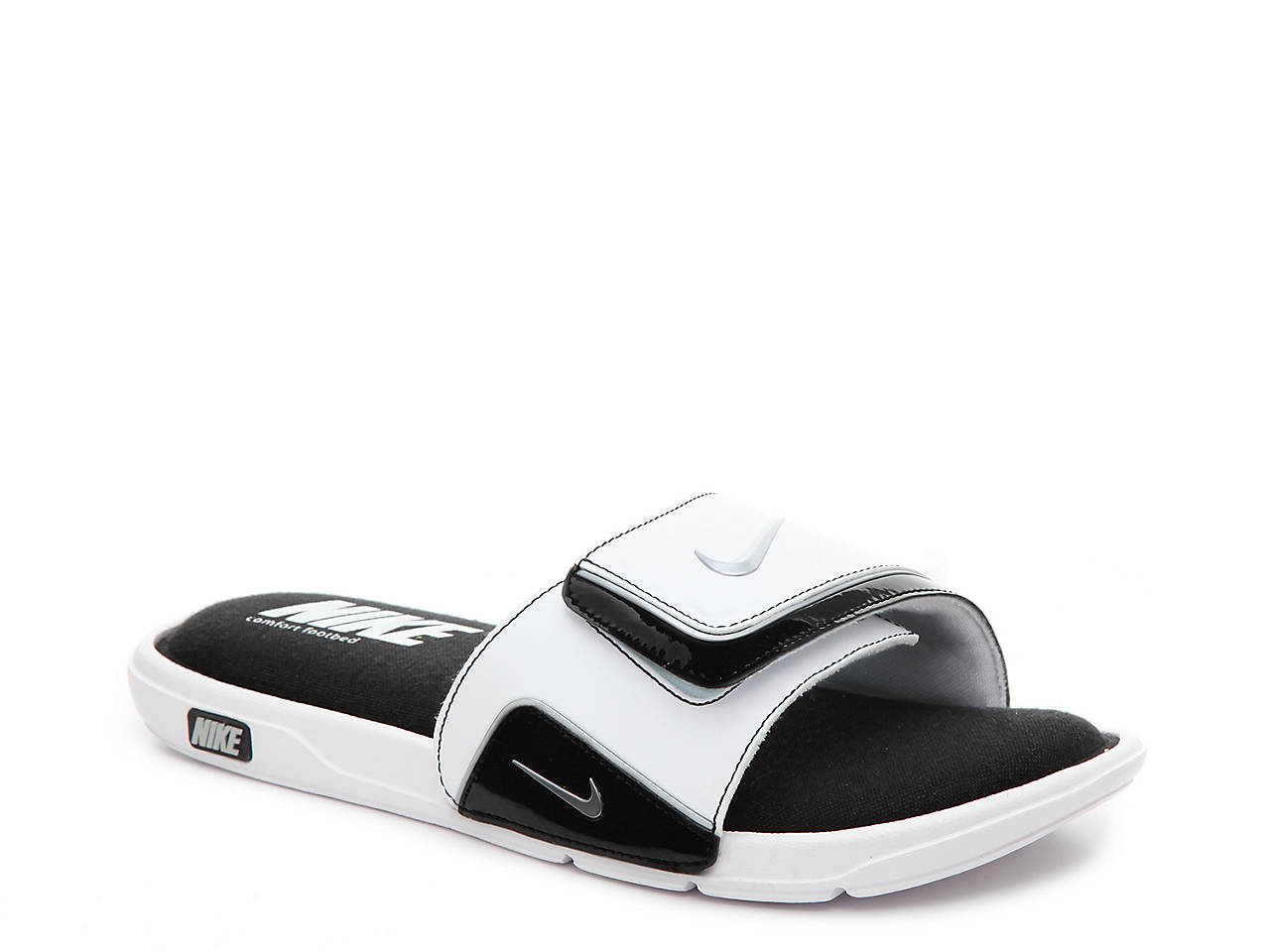 thong nike polarized sandals p academy comfort blackwhite previous fuchsiawhite pinksport comforter slide urban