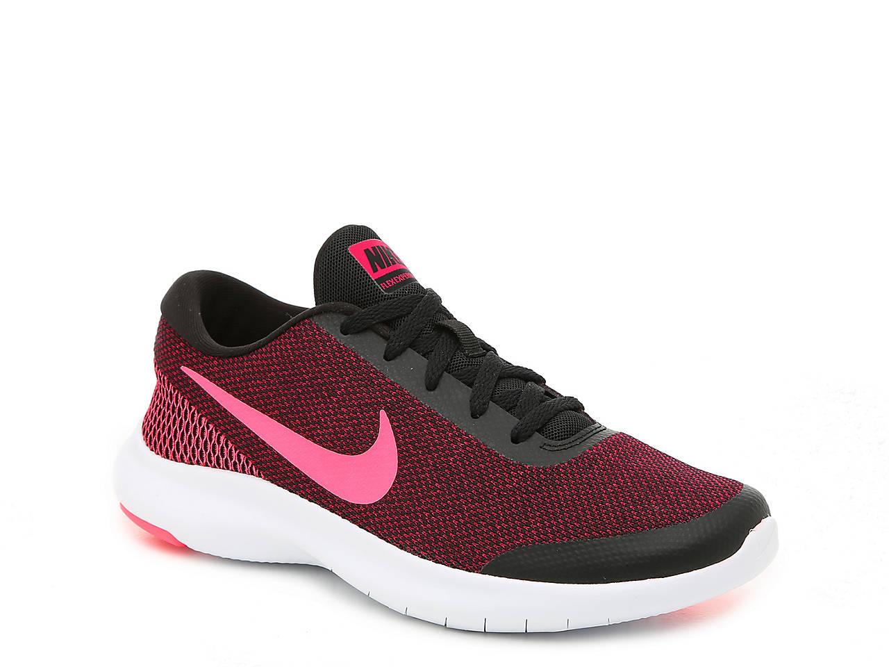 6334fb067929 Nike Flex Experience RN 7 Lightweight Running Shoe - Women s Women s ...