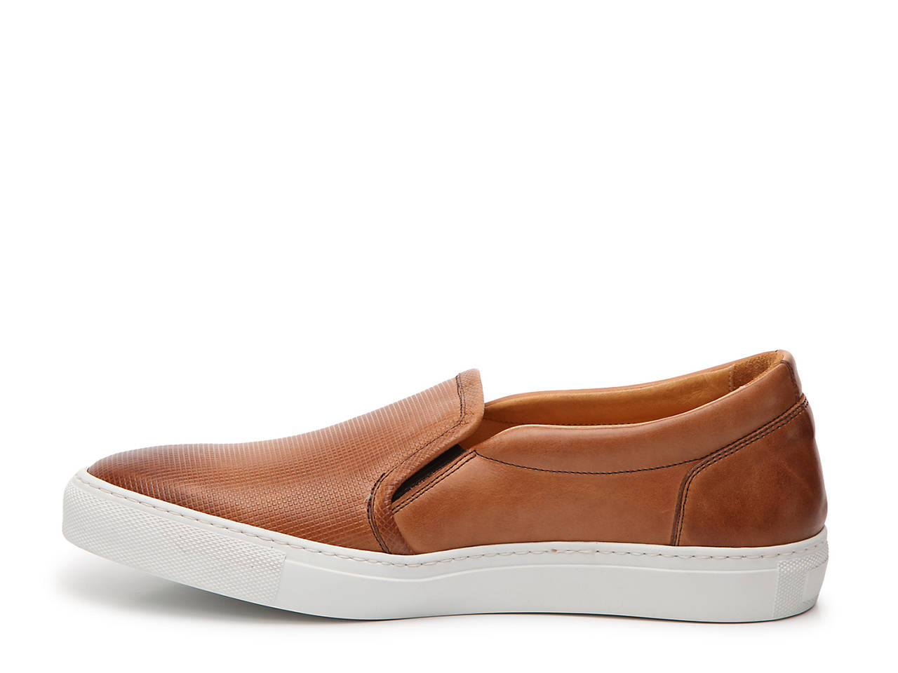 FOOTWEAR - Low-tops & sneakers Mercanti Fiorentini gEEE7fMj3A