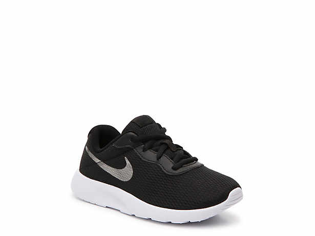 huge selection of bd194 ab1dc ... ireland nike roshe one dsw tanjun toddler youth sneaker . b6d46 6a3d0