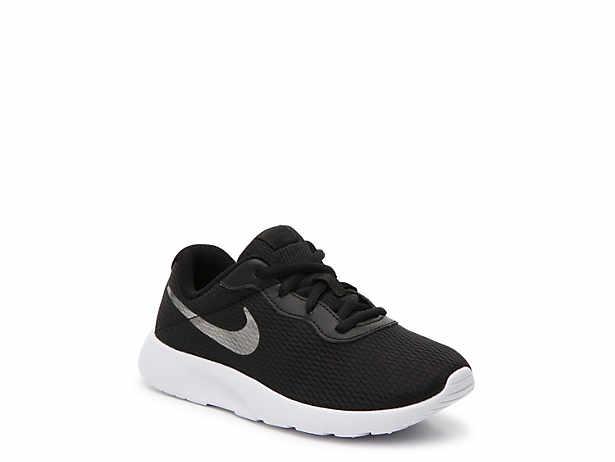 ca1cb8baa7a3f ... Shoe - Womens nike roshe one dsw Tanjun Toddler Youth Sneaker . ...