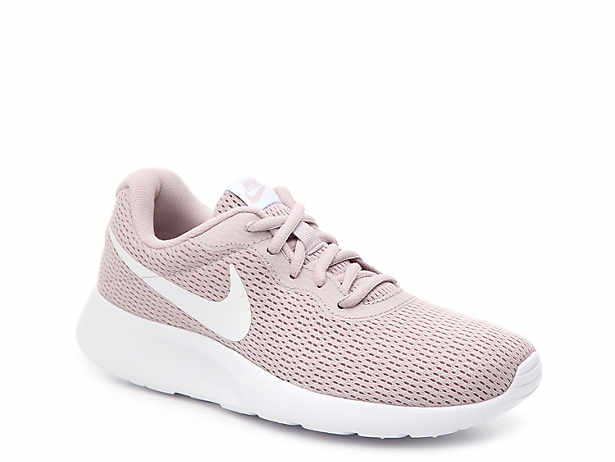 discount top quality Nike Tanjun Knit Sneakers cheap lowest price S6raW