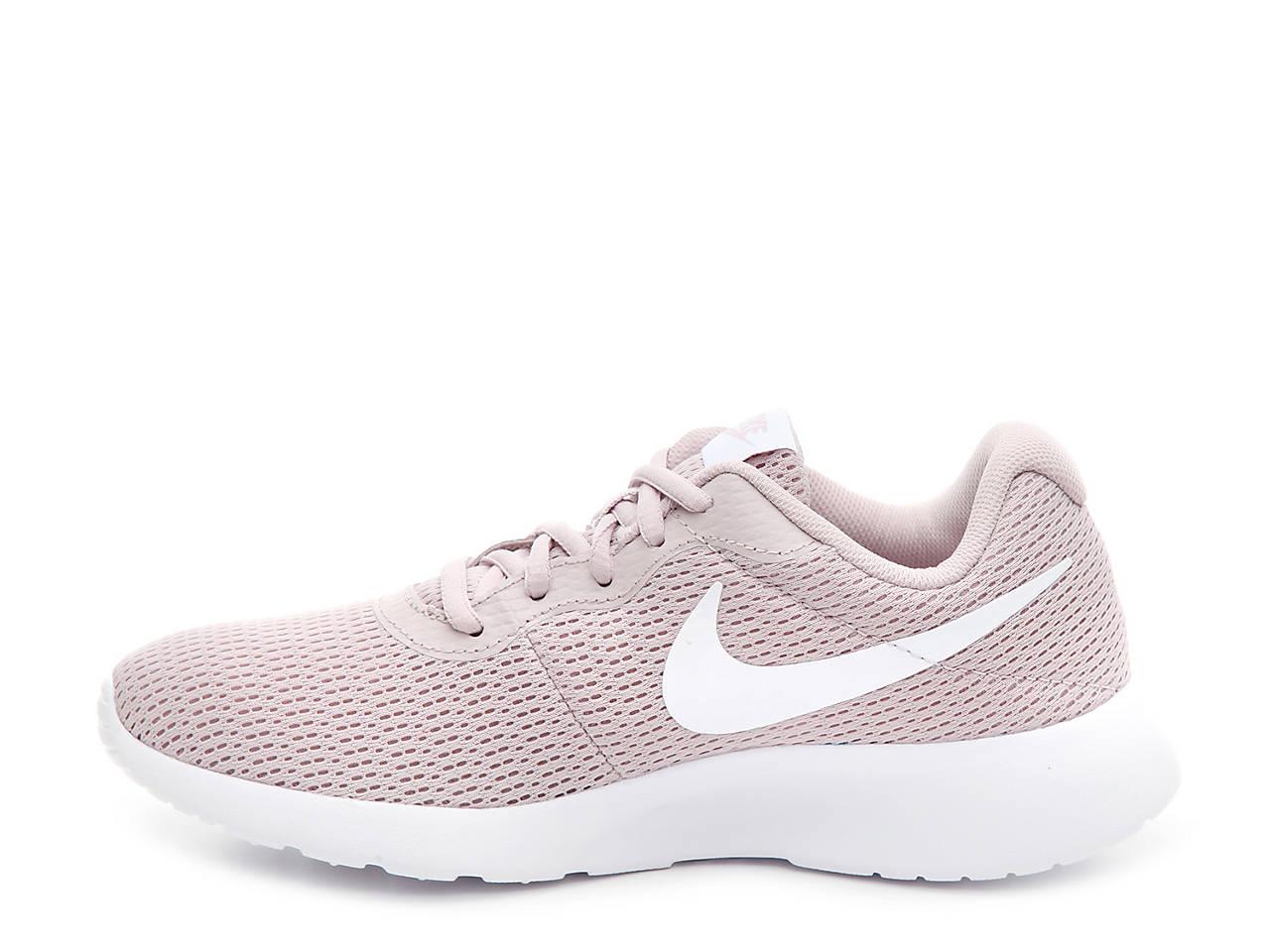 e8c00e7b1f91 Nike Tanjun Sneaker - Women s Women s Shoes