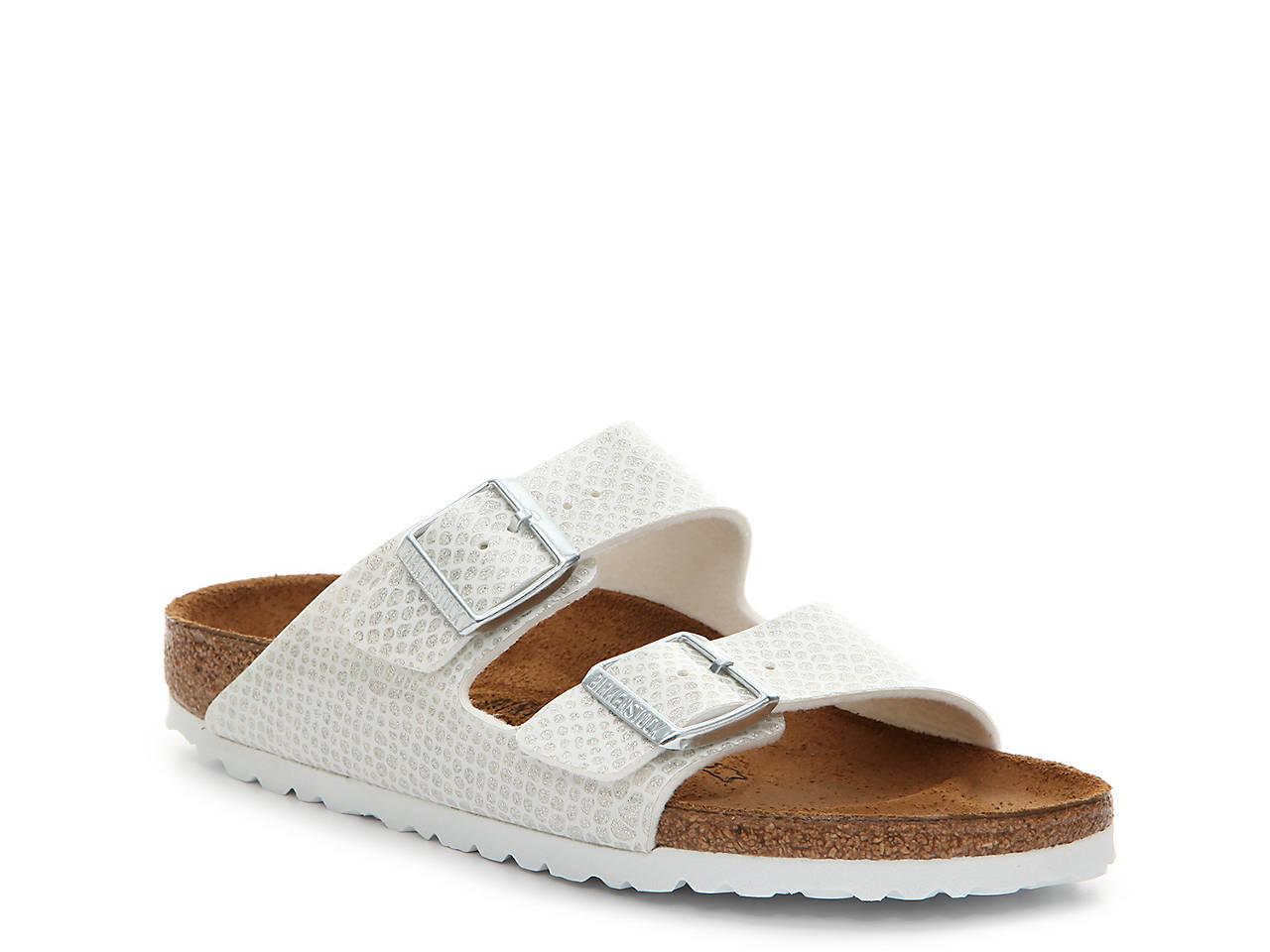 75a0a6998f5f Birkenstock Arizona Sandal - Women's Women's Shoes | DSW