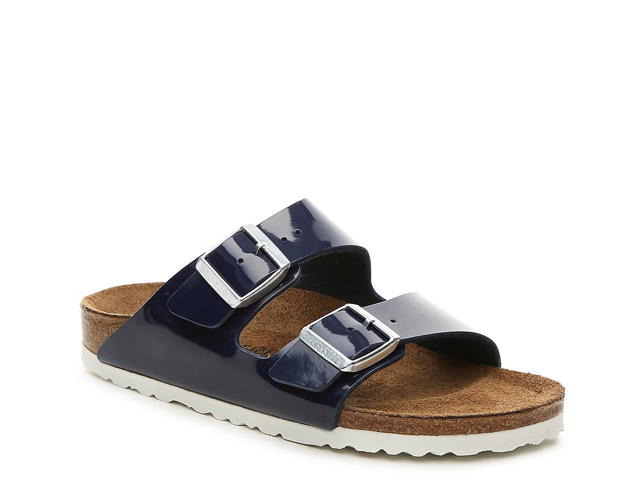 78e96a83dd5f Birkenstock Arizona Flat Sandal - Women s Women s Shoes