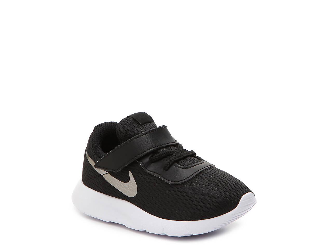 65843da9fda30 Nike Tanjun Toddler Sneaker Kids Shoes