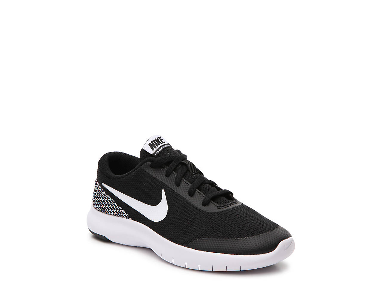 Nike Flex Experience 7 Youth Running Shoe Kids Shoes  3df2415a4