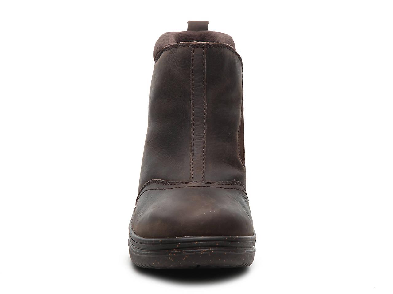 92fcca79ea5da Kodiak Brina Bootie Women s Shoes