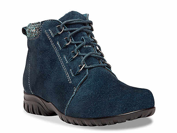 september men comforter boots booties best date ri usa bootri comfortable made most com for work