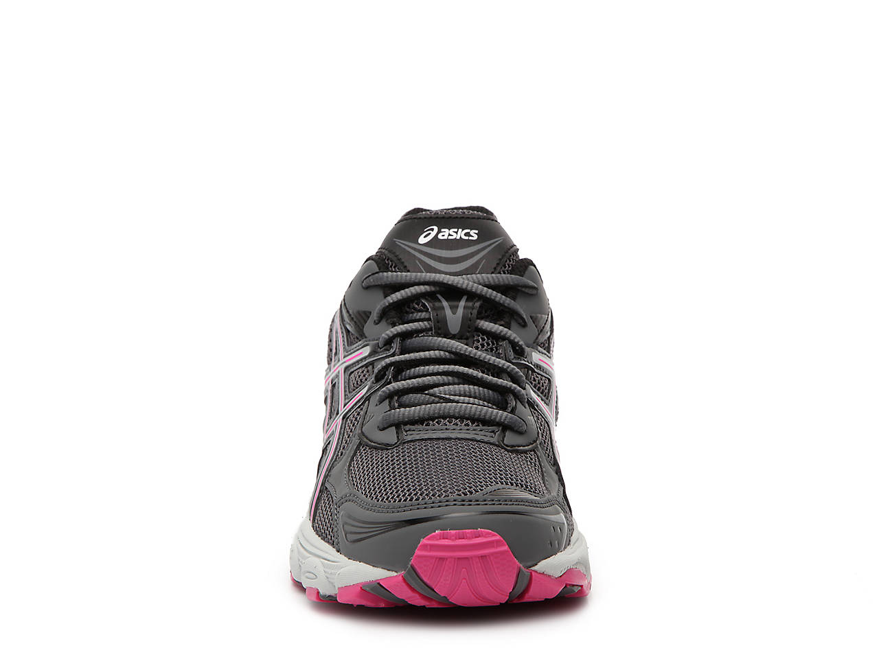 laest technology meticulous dyeing processes differently ASICS GEL-Vanisher Lightweight Running Shoe - Women's ...