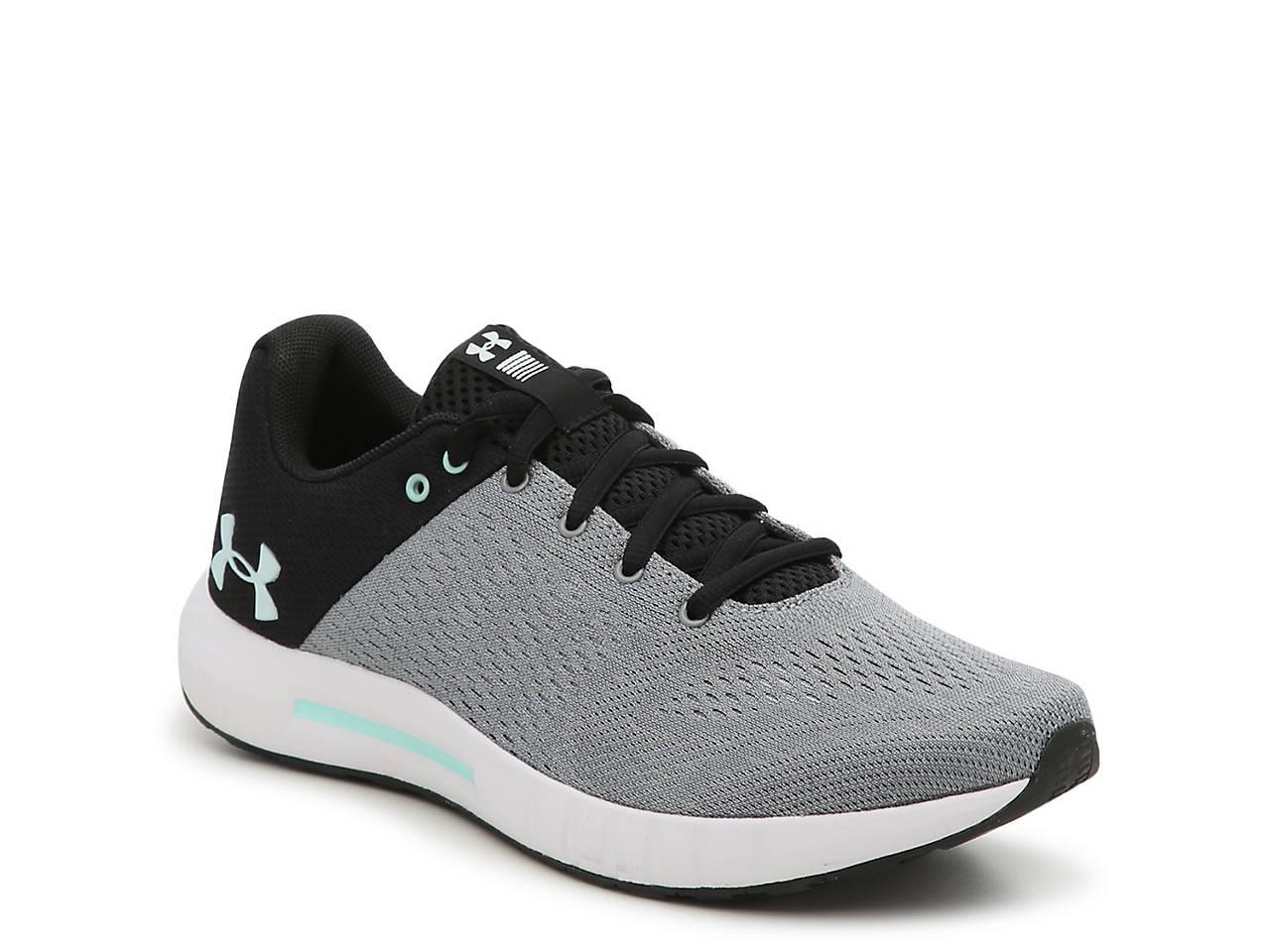 8efd6332a25b9 Micro G Pursuit Lightweight Running Shoe - Women's