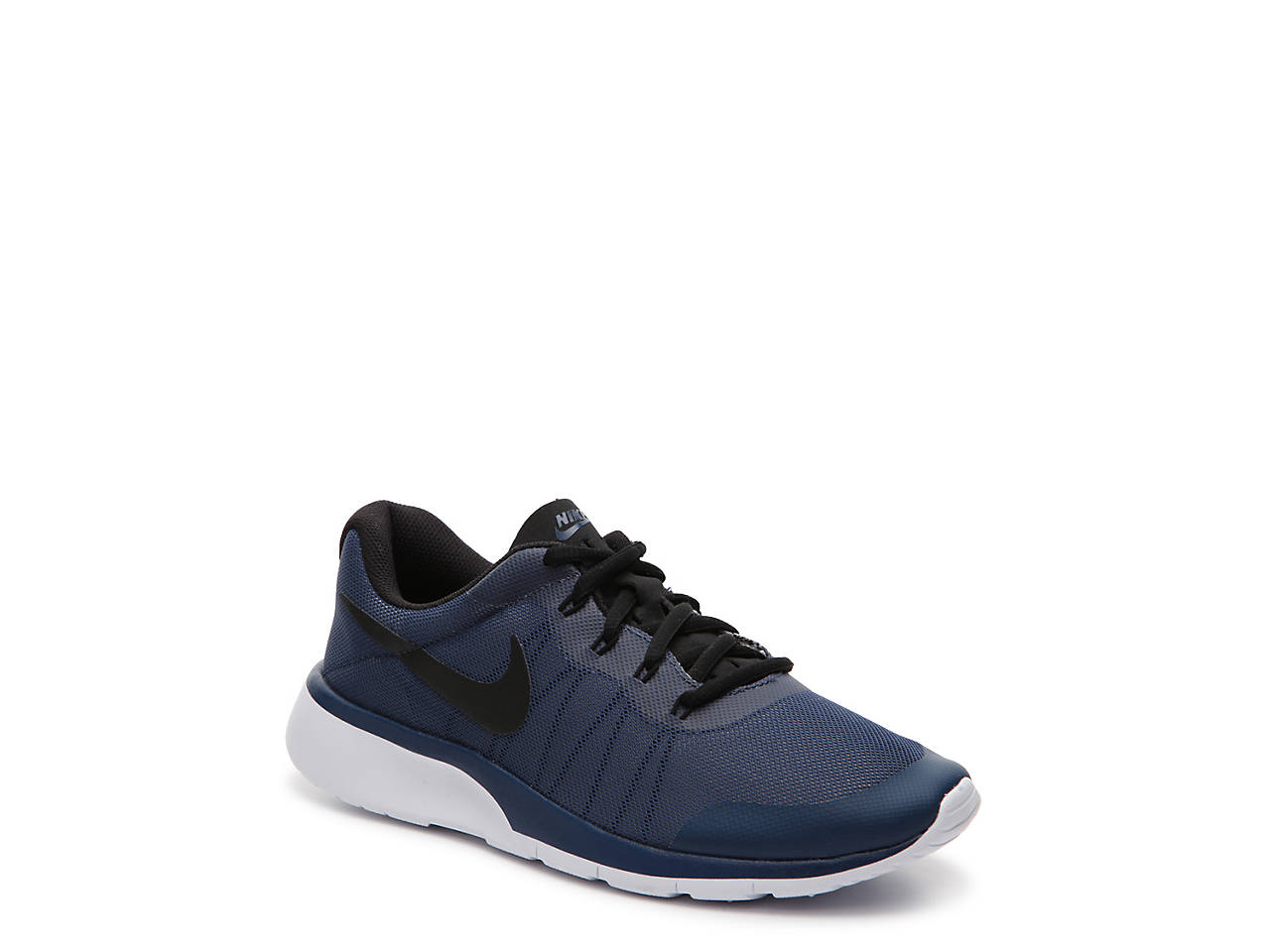 info for 5f63c 6e52d Nike. Tanjun Racer Youth Sneaker