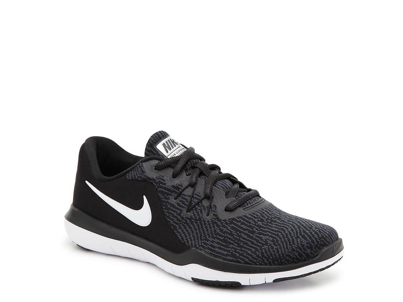 Nike Flex Supreme 6 Lightweight Training Shoe - Women s Women s ... 33336e82145f