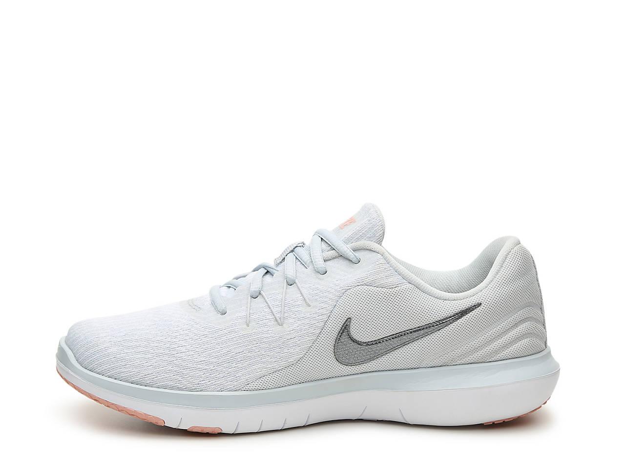 fd395642aeb7 Nike Flex Supreme 6 Lightweight Training Shoe - Women s Women s ...