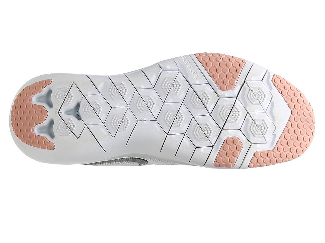 ca555ac39b37c Nike Flex Supreme 6 Lightweight Training Shoe - Women s Women s ...