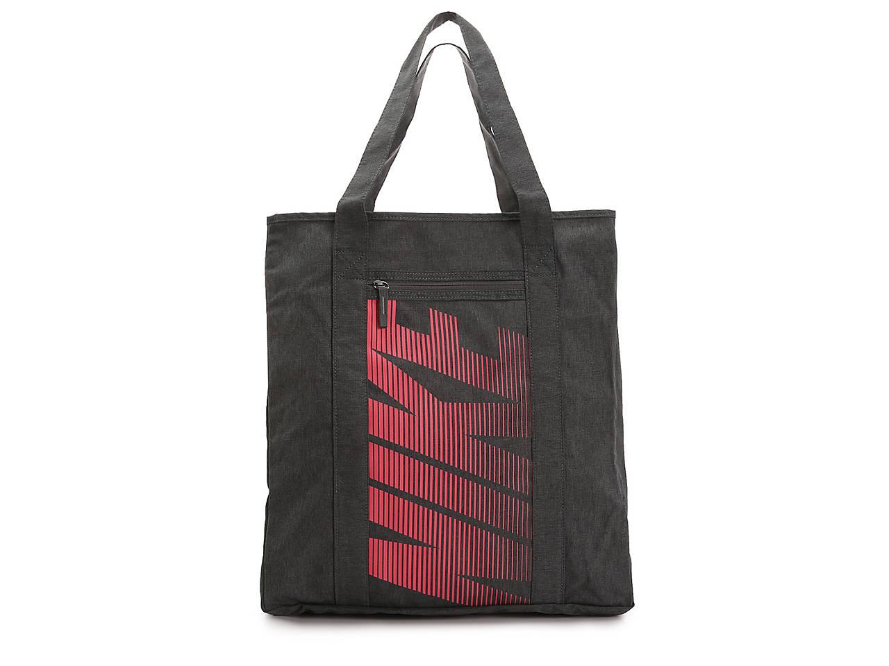 b0569fda2d2d0 Nike Gym Training Tote Women s Handbags   Accessories