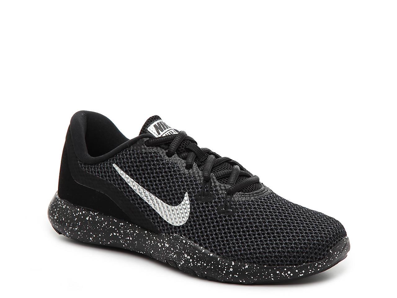 e3d8c539f0cb Nike Flex Trainer 7 Lightweight Training Shoe - Women s Women s ...