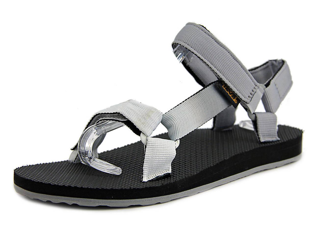 10d564c7d Teva Original Universal Gradient Sport Sandal - Final Sale Women s ...