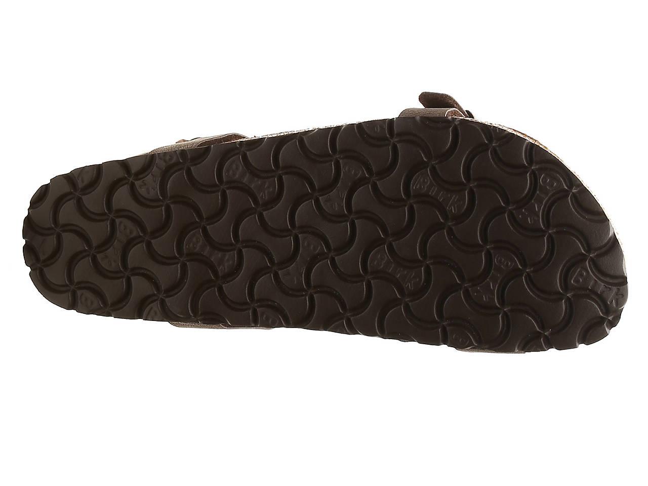 8be0cbb46107 Birkenstock Daloa Flat Sandal - Women s Women s Shoes