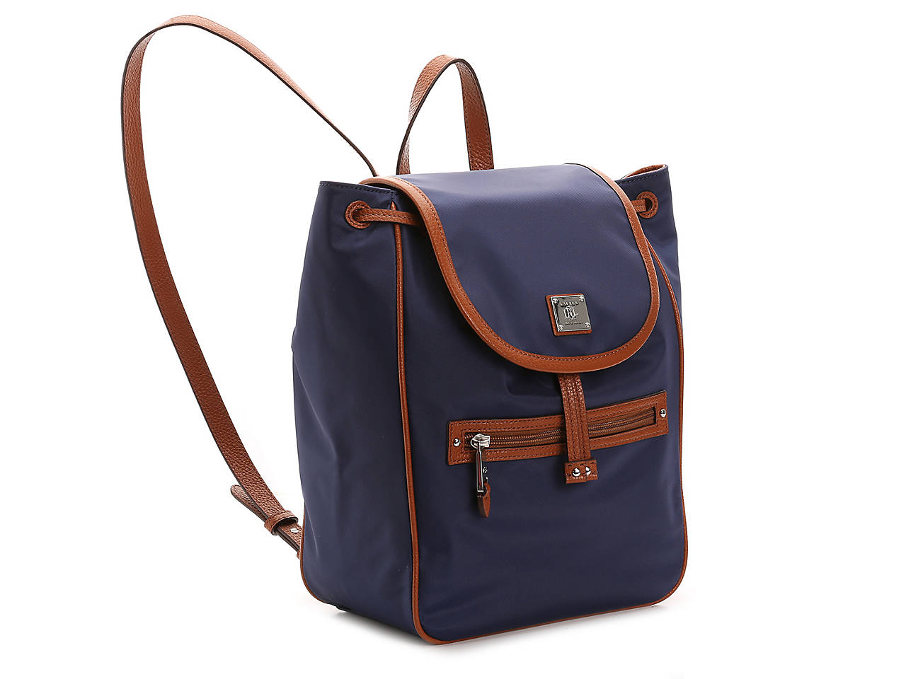 dc4468dafba2 Polo Ralph Lauren Nylon Backpack | The Shred Centre