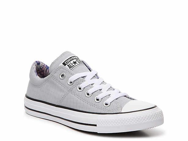 Chuck Taylor All Star Madison Sneaker  Women's  Converse