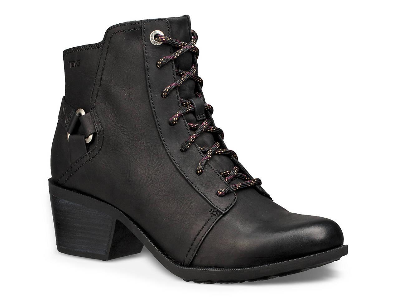 8cf636012 Teva Foxy Bootie Women s Shoes