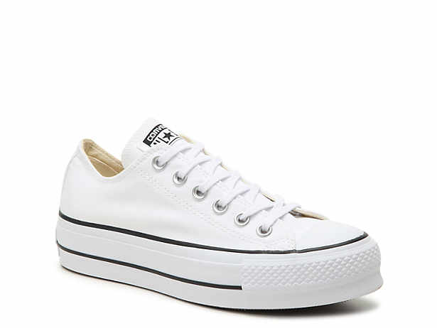 Converse All-Star High Tops   Sneakers  84d206357