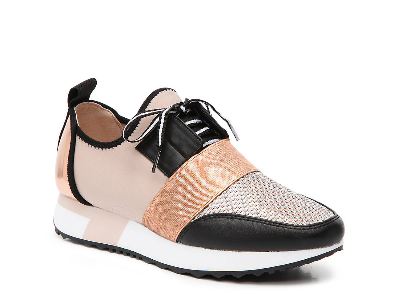 Steve Madden Antics Sneaker 6XEA5plAh0