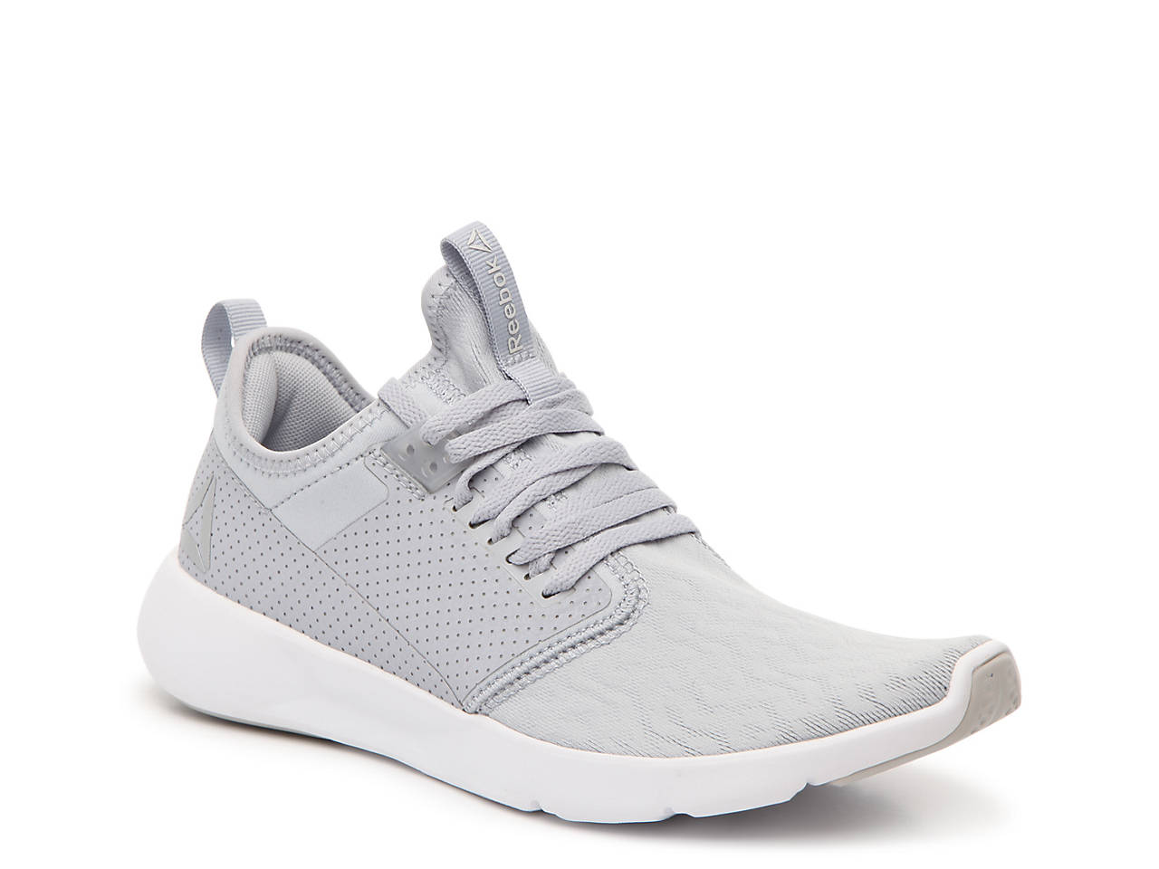 a3f471f0ad9 Reebok Plus Lite 2 Lightweight Running Shoe - Women s Women s Shoes ...
